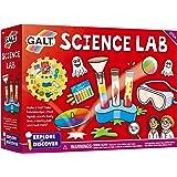"Galt Toys 1004861 ""Science Lab"" Kit"