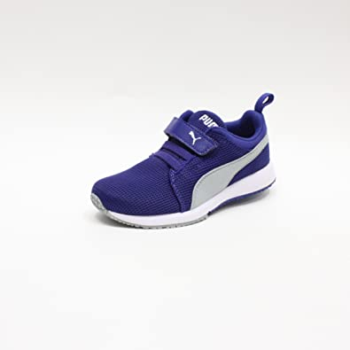 scarpe bambino 30 puma