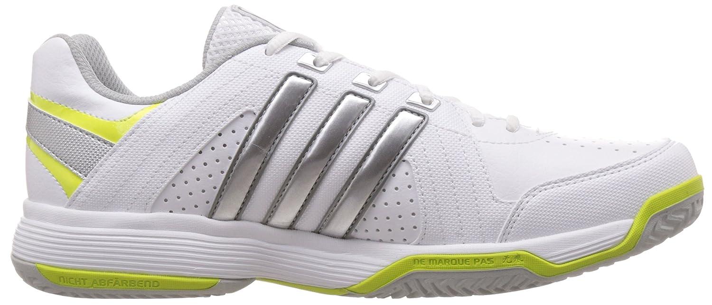 zapatillas adidas response approach stripes