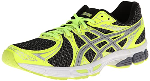 80c73f91c04 ASICS Men s Gel-Exalt 2 Lite-Show Running Shoe