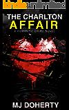 The Charlton Affair