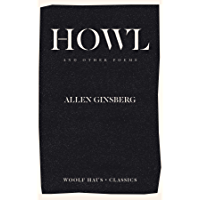 Howl and Other Poems (English Edition)