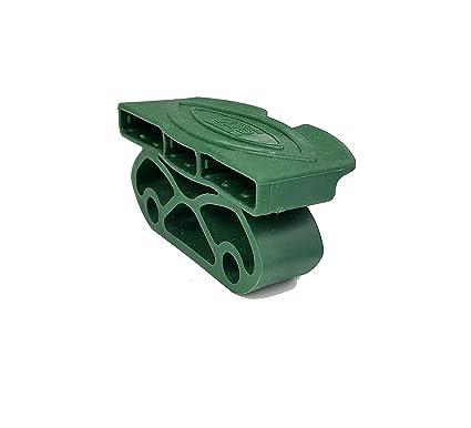 Supporto In Plastica Per Doghe.Ammortizzatori Porta Doghe Supporti Per Doghe In Sbs Ricambi