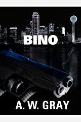 Bino Kindle Edition