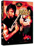 Delta Force Ii [DVD]