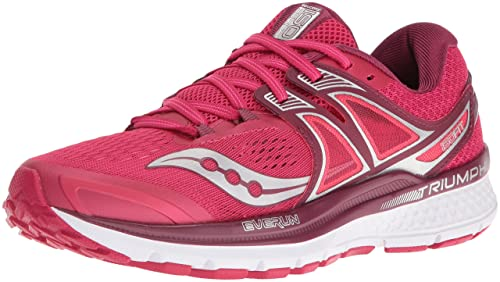 Saucony Triumph ISO 4 amazon-shoes rosa Da corsa Asequible Para La Venta Profesional De La Venta En Línea 4mdq5r3x