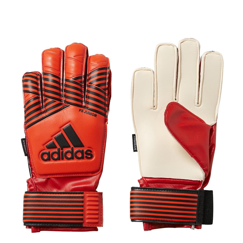 Adidas Performance Ace Finger Save Junior Torwart Handschuhe