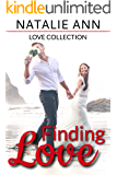 Finding Love (Love Collection)