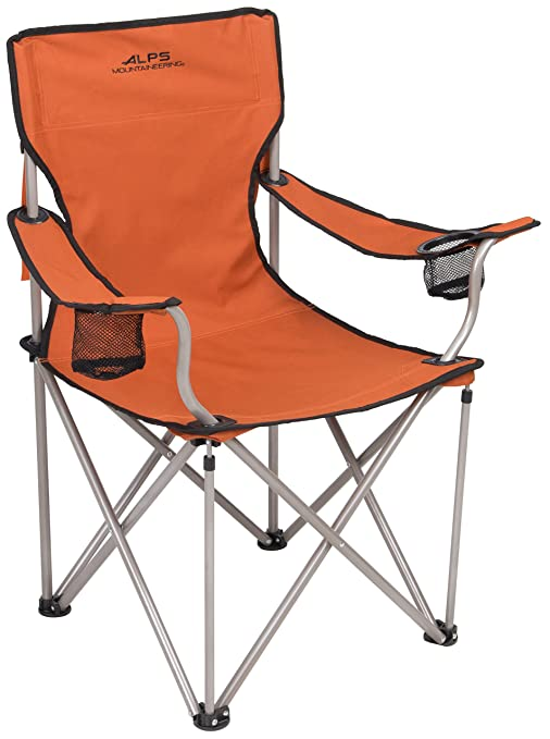 ALPS Mountaineering Big C.A.T Chair