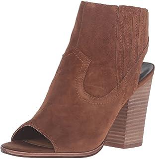 a5df984d65f9 Amazon.com: Dolce Vita Women's Ellis Thigh High Stretch Boots: Shoes