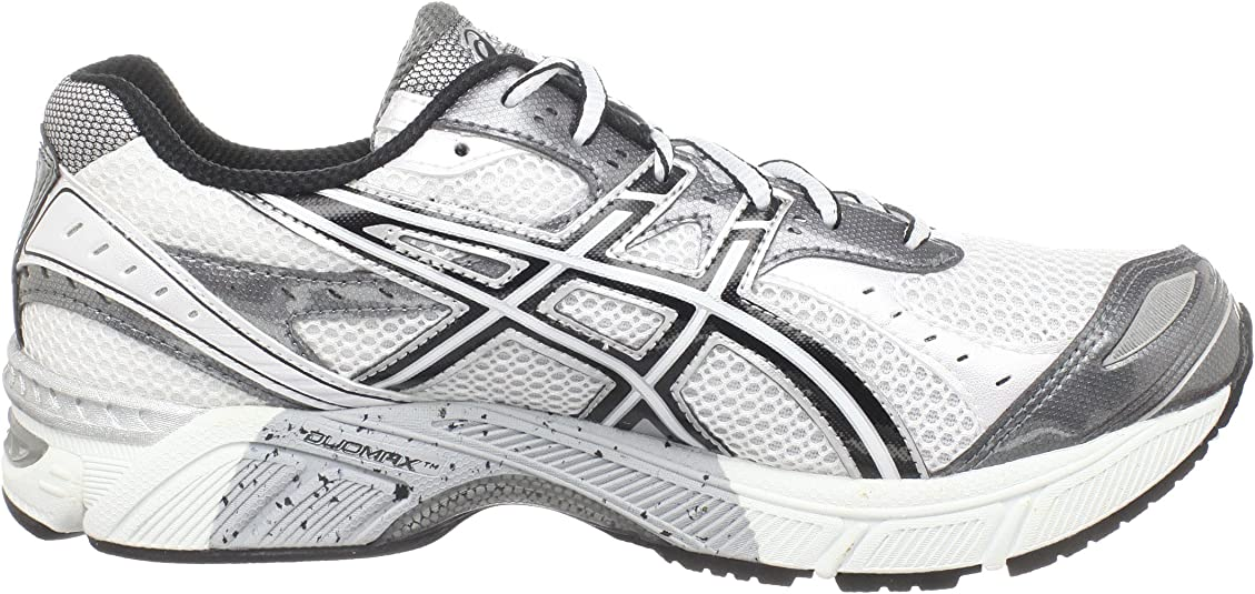 ASICS Men's GEL 1160 Running Shoe