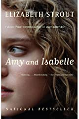 Amy and Isabelle: A Novel (Vintage Contemporaries) Kindle Edition