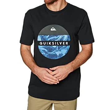 Quiksilver Classic Outer Hack