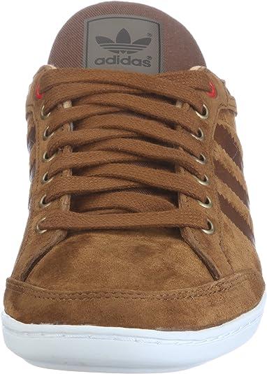 adidas Originals PLIMSALAO M V22960, Baskets mode homme