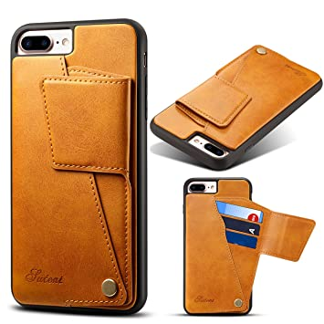 Amazon.com  DRUnKQUEEn iPhone 6 Plus Case 85523e08bf