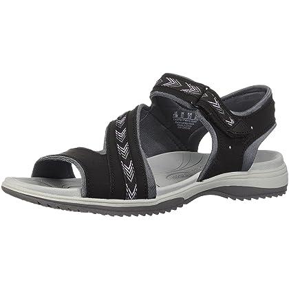 Women's Daydream Slide Sandal