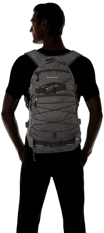 FORGrün Backpack Backpack Backpack New Louis B00J2XLZOG Daypacks Sehr praktisch 8a9cb3