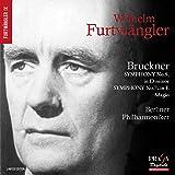 Bruckner: Symphony No.9, Symphony No.7
