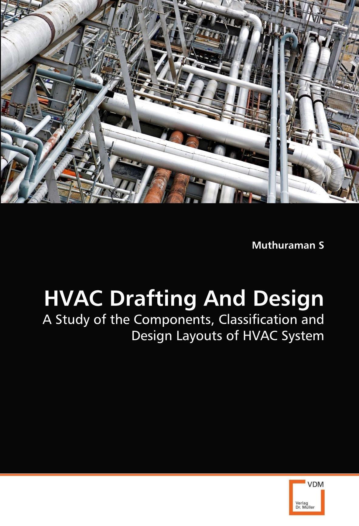Hvac Drawing Book - Wiring Diagram For Farmall 400 -  tekonshaii.yenpancane.jeanjaures37.fr | Hvac Drawing Book |  | Wiring Diagram Resource