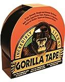Gorilla Glue GOR3049011 Cinta de 32 Metros