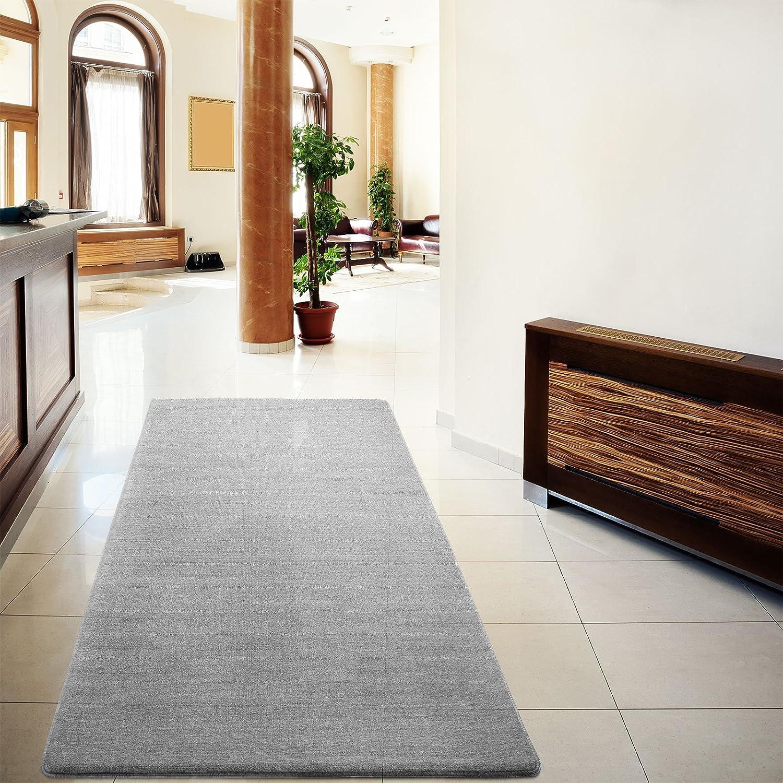 marchettes escalier moquette free marchette sisal. Black Bedroom Furniture Sets. Home Design Ideas
