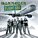Flight 666-the Original Soundtrack