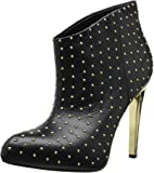 Boutique 9 Women's Faustine8 Boot