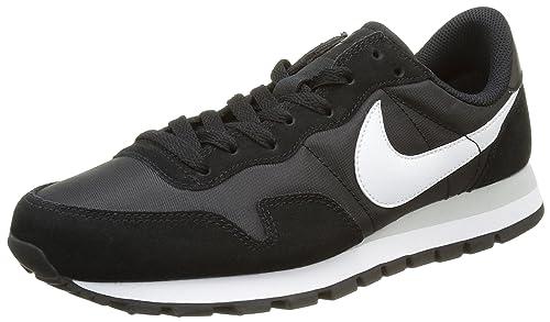 Nike Air Pegasus 83, Zapatillas para Hombre