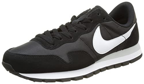 regarder 211a5 d130c Nike Air Pegasus 83, Baskets Basses Homme