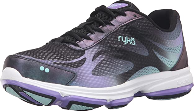 4. Ryka Devotion Plus 2 Walking Shoes