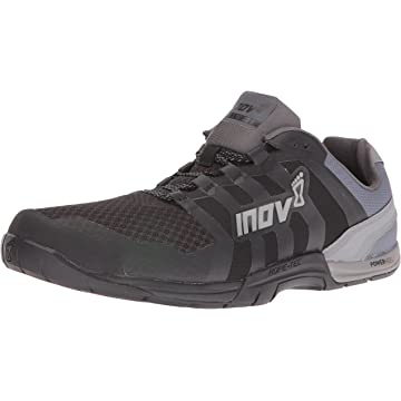 top best Inov-8 Crossfit Shoes