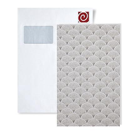 Wallpaper Sample Edem 1031 Series Retro Wallpaper Wall