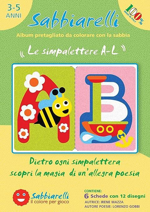 Stampaecoloraweb Sabbiarelli Disegni Da Colorare Giochi