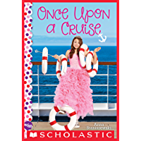 Once Upon a Cruise: A Wish Novel