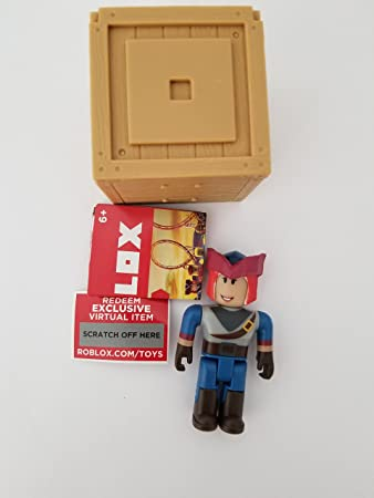 Amazon Com Roblox Queen Of The Treelands Figure Pack Toys Games Amazon Com Roblox Series 2 Ezebel The Pirate Queen Action Figure Mystery Box Virtual Item Code 2 5 Toys Games