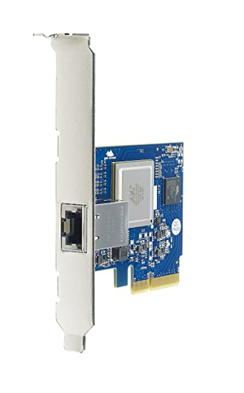 Thecus W8900 Renesas USB 3.0 Driver for Mac