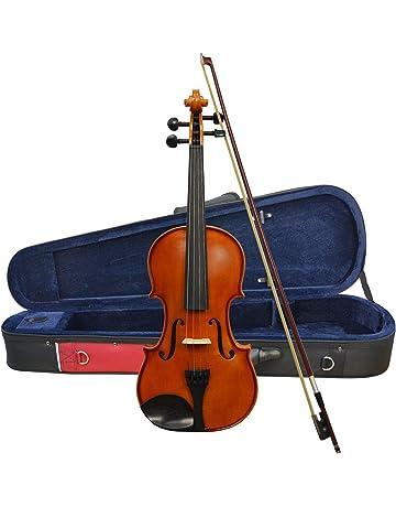 Forenza F2151A - Equipo de violín