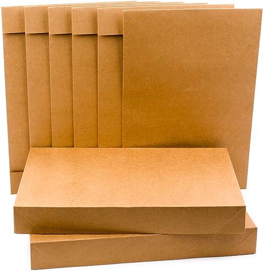Amazon.com: Hallmark - Cajas de regalo para cumpleaños ...