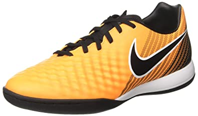 hot products price reduced buy cheap Nike Men's Magista Onda II Indoor Soccer Shoes