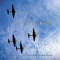 Cold Blue Ost (Blue Vinyl/2Lp/180G)