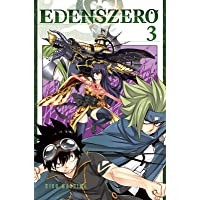 Edens Zero 3 (3)