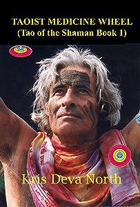 Taoist Medicine Wheel: (Tao of the Shaman Book1)