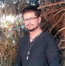 Ray Veen