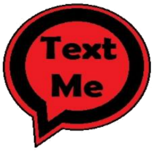 Textme App (Best Sms To Email Android App)
