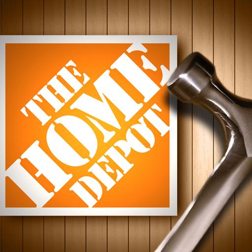 home-depot-promo-codes
