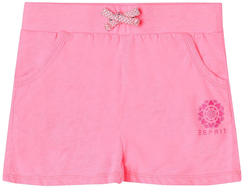 ESPRIT KIDS Girls Shorts