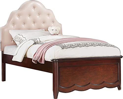 ACME Furniture Cecilie Twin Bed