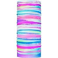 Buff Tubular Multifuncional CoolNet UV+ Elytra Bandana Bufanda