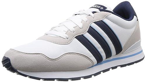 Uomo E V Jogger it Borse Sportive Adidas Scarpe Amazon BwIznqW6Z