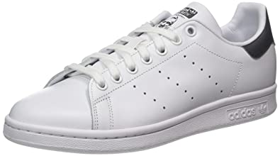 adidas stan smith blanc cq2206 scarpe originali.